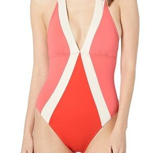 Vince Camuto Swimsuit